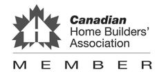 Member of the Alberta Better Business Bureau