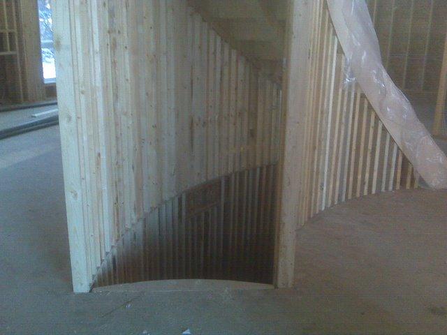 Alberta Construction & Design | Project Portfolio